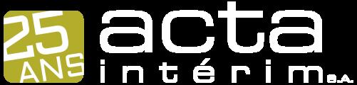 Acta_Interim_25-2c-DEF