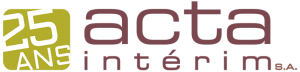 Acta Interim