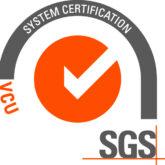 SGS_VCU_TCL_HR